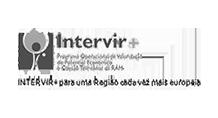 intervir +